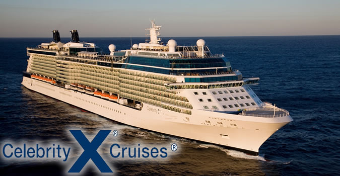 Celebrity solstice excursions reviews