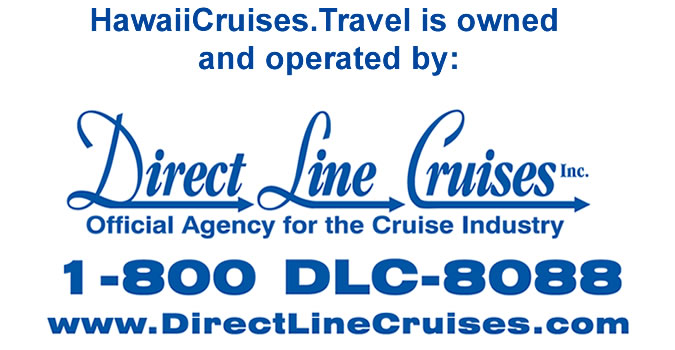 About Hawaiicruises Travel Call 1 877 721 8085